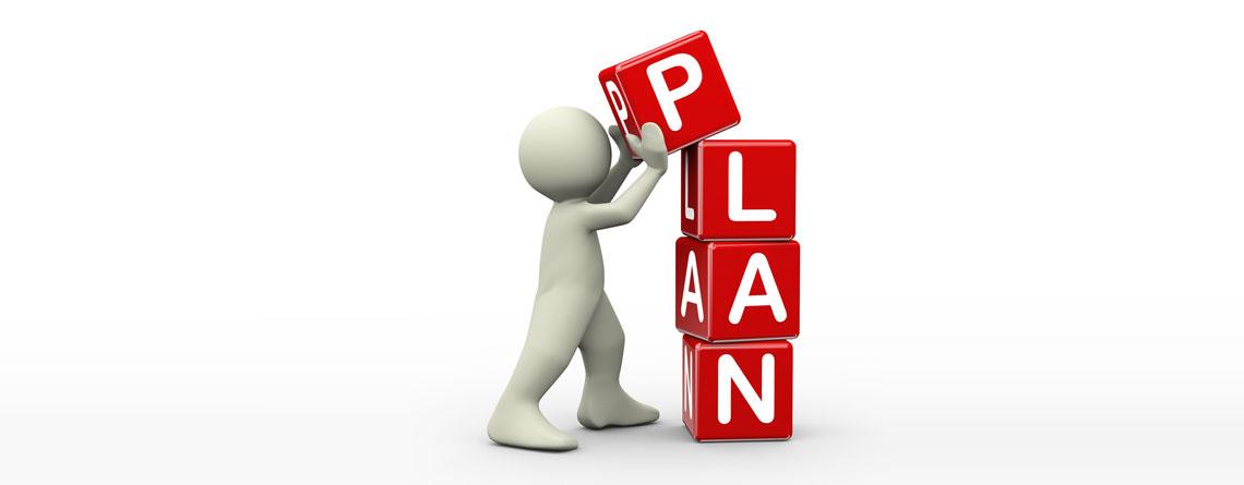 Wills, Estate Planning & Estate Administration