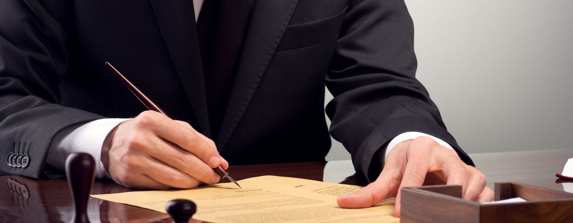 Inheritance Claims & Contesting a Will