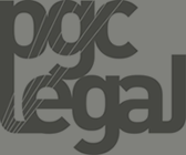 PGC Legal